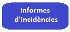 boto incidencies